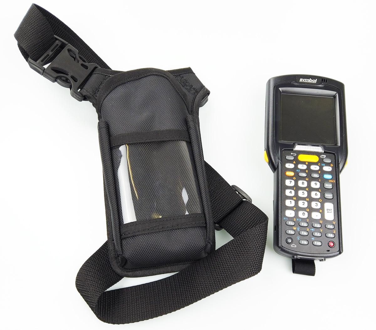 Мягкая кобура для Motorola MC32N0
