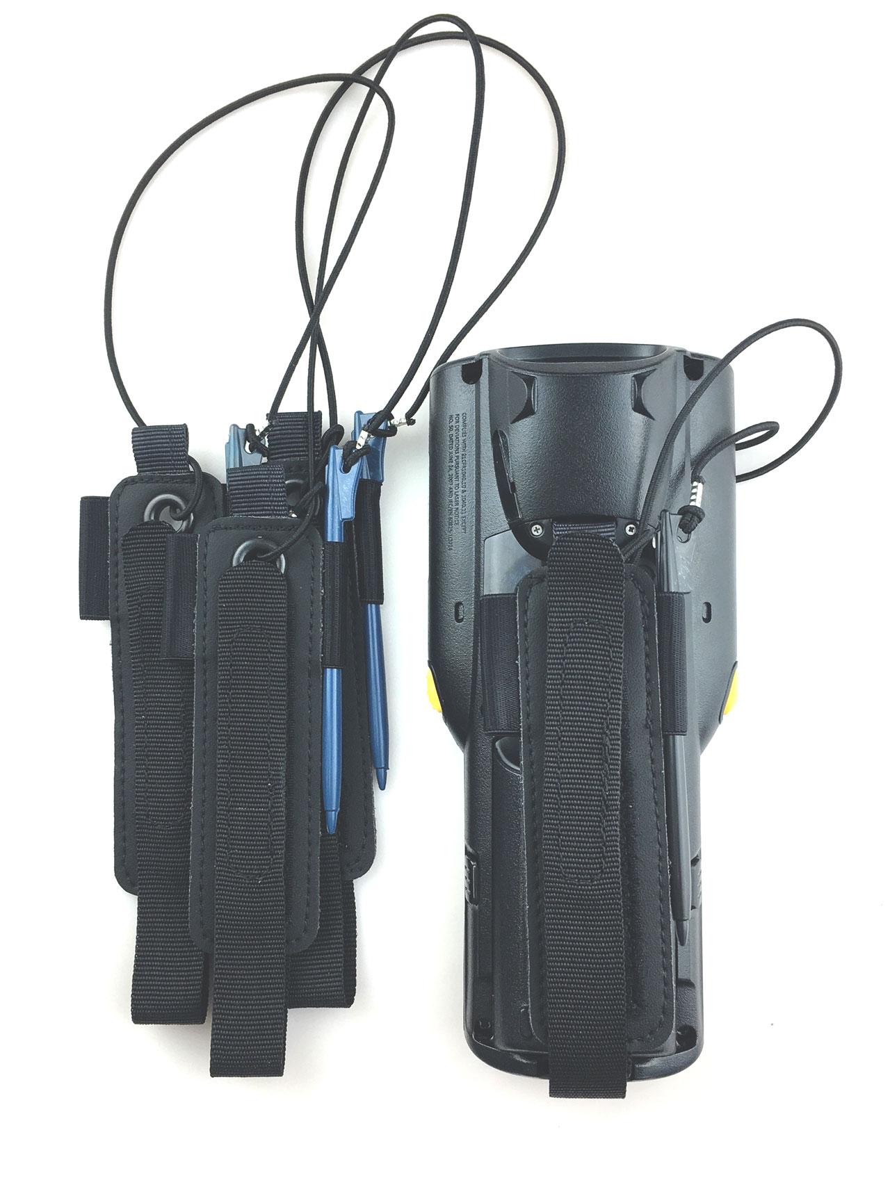mc3190-mc32n0-hand-strap-tsd-remen