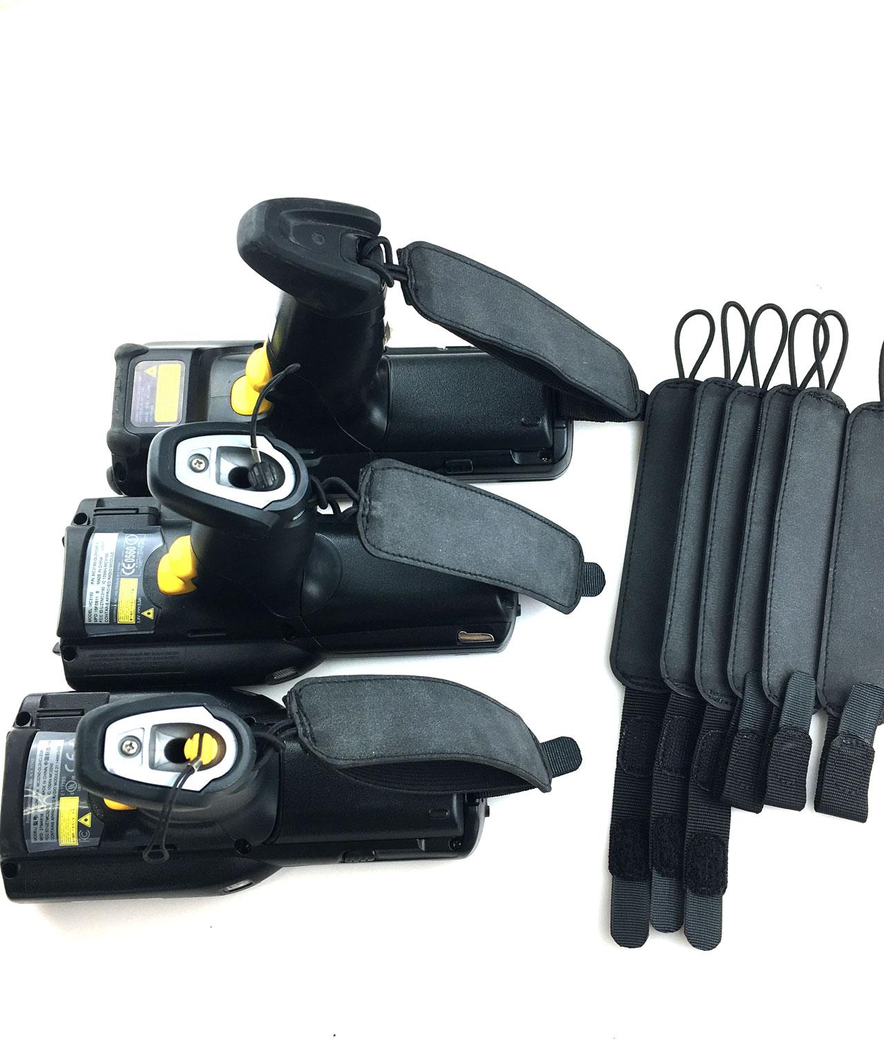 mc330-mc32n0-mc3190-hand-strap-remeshok