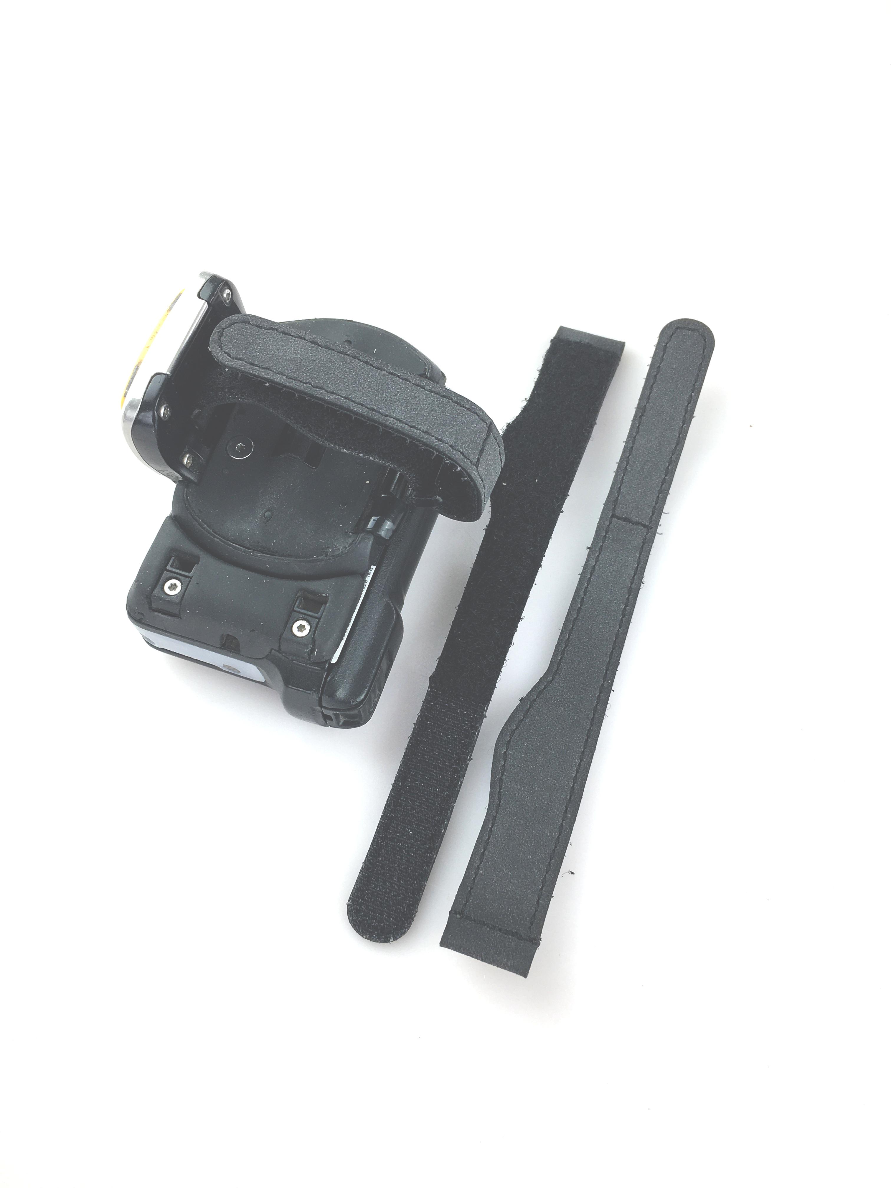 SG-NGRS-STRP2VK-finger-strap-rs6000
