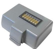 Аккумулятор для QLn220/QLn320 P1031365-059