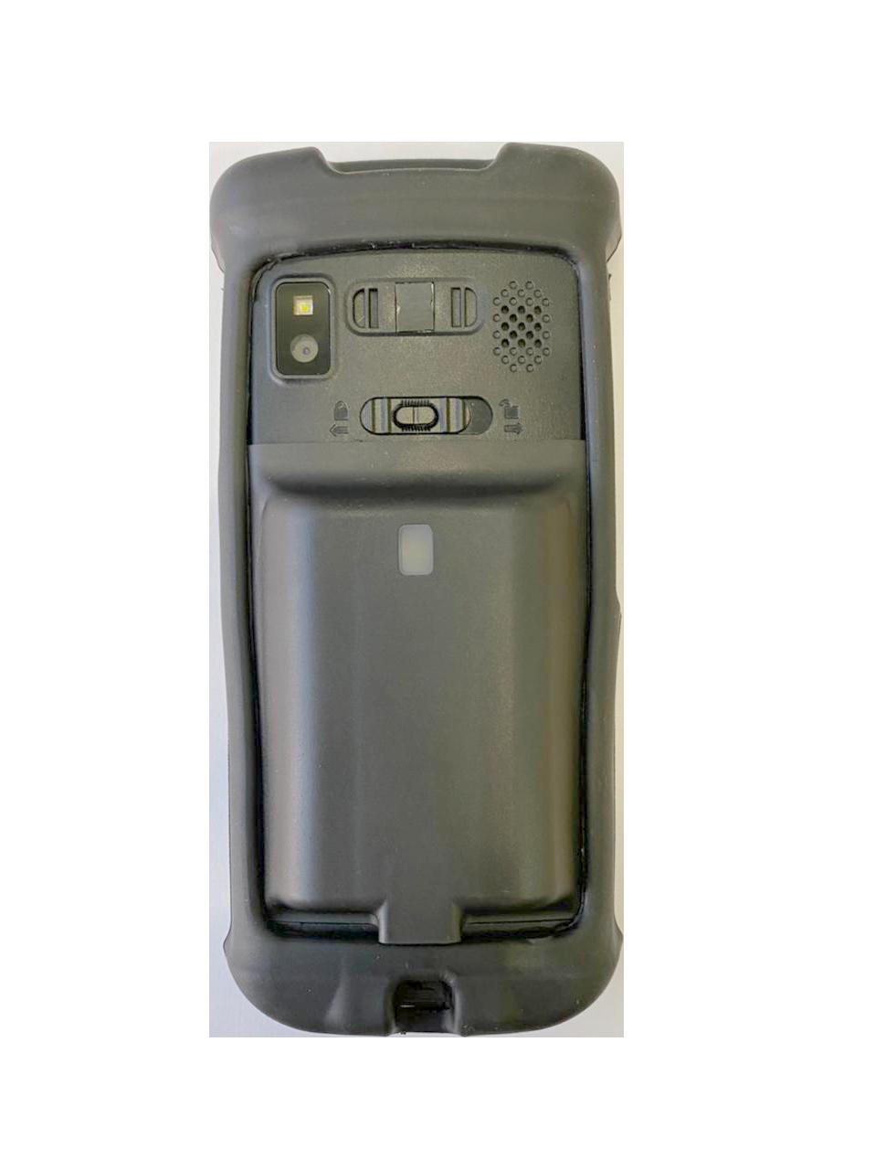 Аккумулятор для Honeywell eda50k