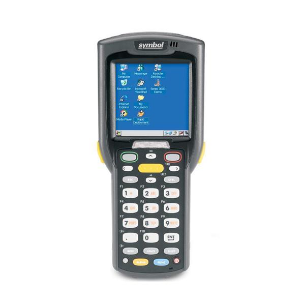 Терминал сбора данных  MC3090S-LC28S00GER