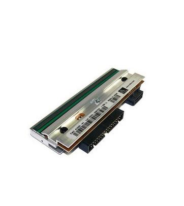 Печатающая головка для принтера Zebra ZM600