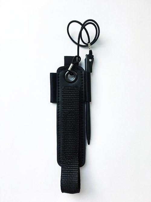 Ремень для MC3190 S/R SG-MC3123243-01R ZEBRA HAND STRAP