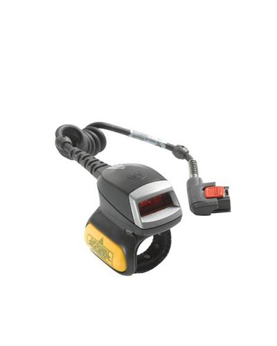 Сканер кольцо RS409/RS419/RS4000
