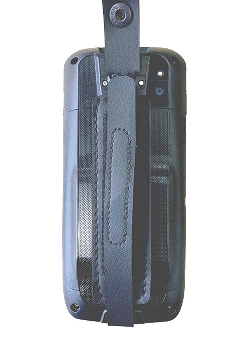 Ремень на руку для терминалов zebra MC36