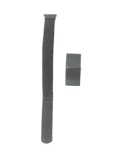 RS507 ремень KT-STRPT-RS507-10R