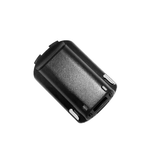 Крышка аккумулятора увеличенной емкости  kt-128373-01r