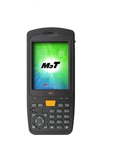M3 Mobile M3T mc6700 Терминалы и запчасти