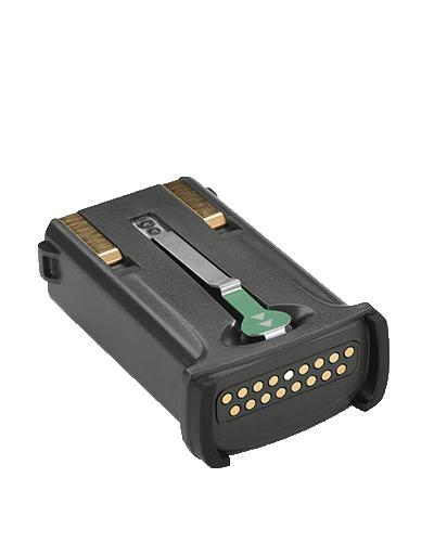 Аккумулятор стандартной емкости для MC90xx (G или K) 2400 мА