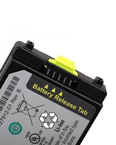Аккумулятор стандартной емкости  BTRY-MC3XKAB0E