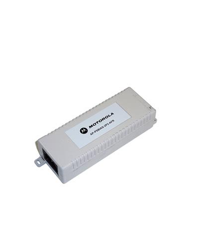 Poe адаптер AP-PSBIAS-2P2-AFR